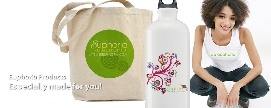 Euphoria schwagg made for you!